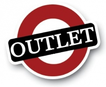Outlet Newgarden producten