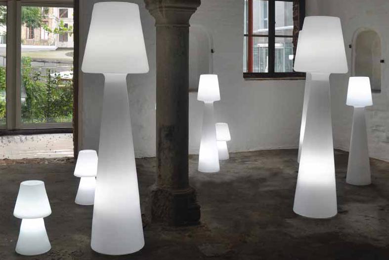 Design staande lamp hotel restaurant te rolde bva auctions